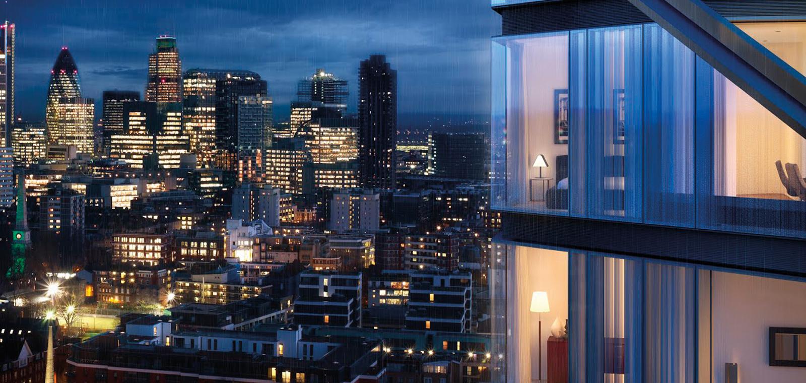 Купить квартиру в центре лондона купить квартиру болгария золотые пески